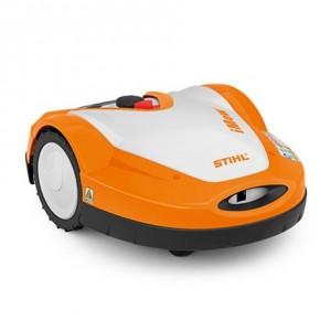 Robot STIHL RMI 632 PC...