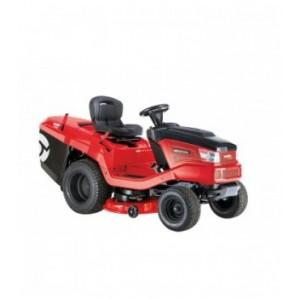 Traktor ogrodowy AL-KO T...